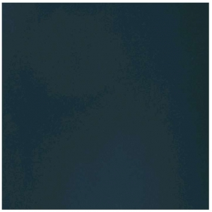 marca corona 4d plain deep blue