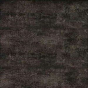 Carrelage armonie by arte casa urban black noir 33 x 33 for Arte casa carrelage