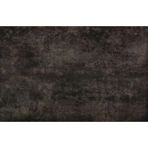 Faience armonie by arte casa urban black noir 38 x 25 for Arte casa carrelage