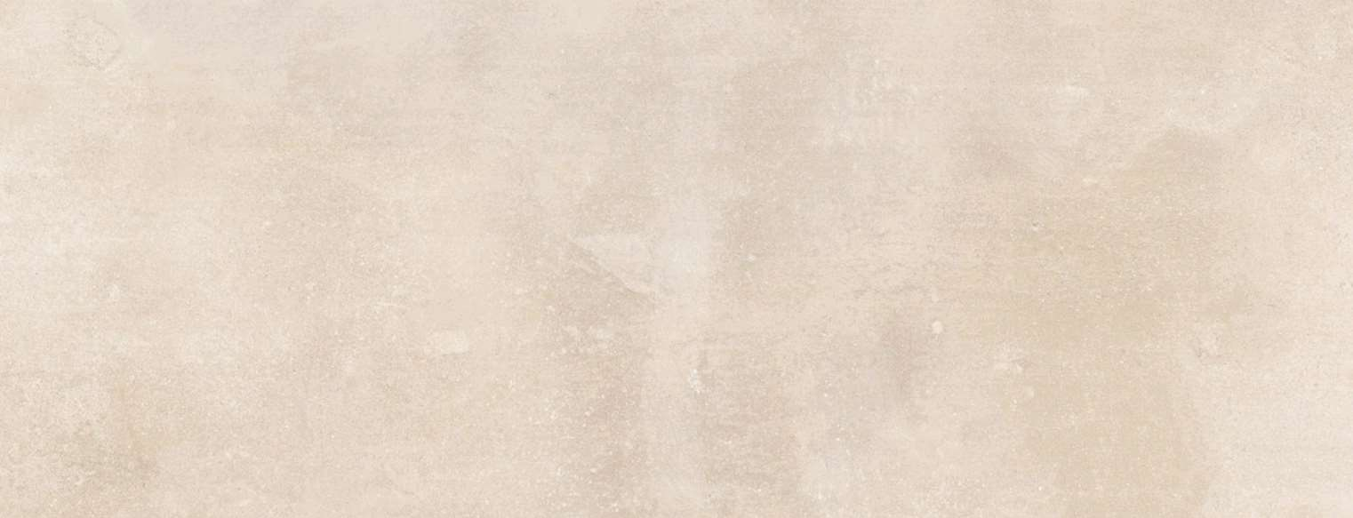 carrelage emilceramica kotto xl avana nat ret beige 80 x