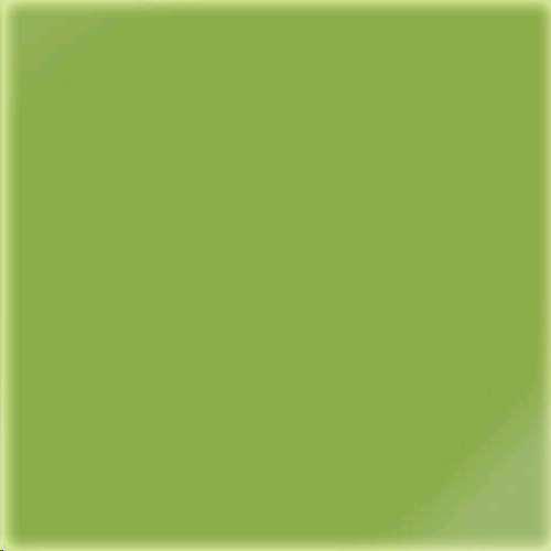 faience i colori lime brillo vert 20 x 20 vente en. Black Bedroom Furniture Sets. Home Design Ideas