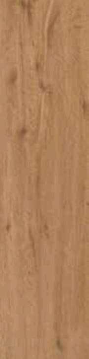 Carrelage keope evoke sand nat ret beige 120 x 20 vente for Carrelage keope