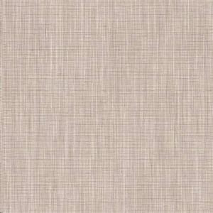 Carrelage sant 39 agostino tailorart sand beige 90 x 90 for Carrelage 90 90