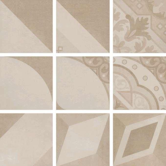 carrelage villeroy boch century unlimited multicolor warm matt diverses couleurs m lang es 20. Black Bedroom Furniture Sets. Home Design Ideas