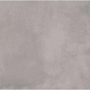 Carrelage casainfinita leeds gris nat ret 60 x 60 vente for Carrelage gris metallise