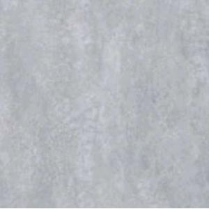 carrelage porcelanosa habitat luxury meaux acero gris 60 x 60 vente en ligne de carrelage pas. Black Bedroom Furniture Sets. Home Design Ideas