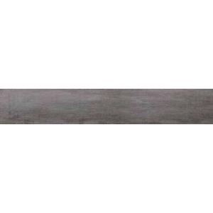 Carrelage porcelanosa venis houston taupe rett gris 120 x for Carrelage gris taupe