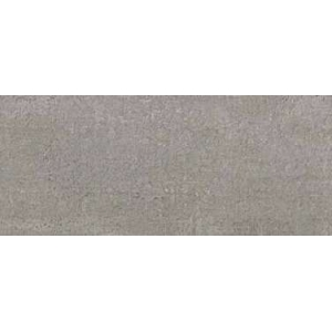 Carrelage keope moov grey gris 60 x 30 vente en for Carrelage keope