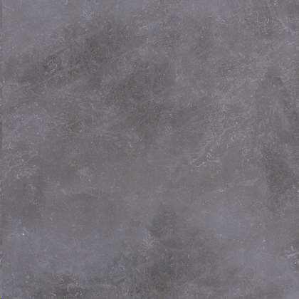 Carrelage porcelanosa bluestone silver rett gris 60 x 60 vente en ligne de c - Carrelage porcelanosa prix ...