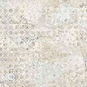 Carrelage Carpet Decor sand natural