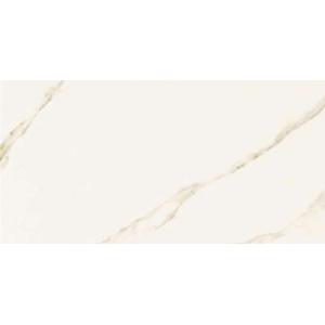 Carrelage cotto d 39 este marmi e pietre kerlite exedra for Carrelage kerlite