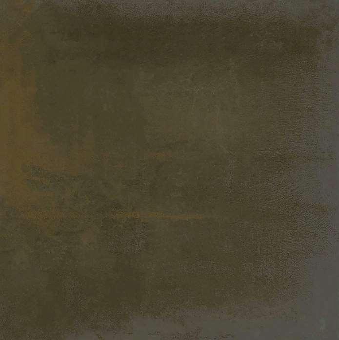 carrelage grespania vulcano corten poli ret marron 60 x. Black Bedroom Furniture Sets. Home Design Ideas