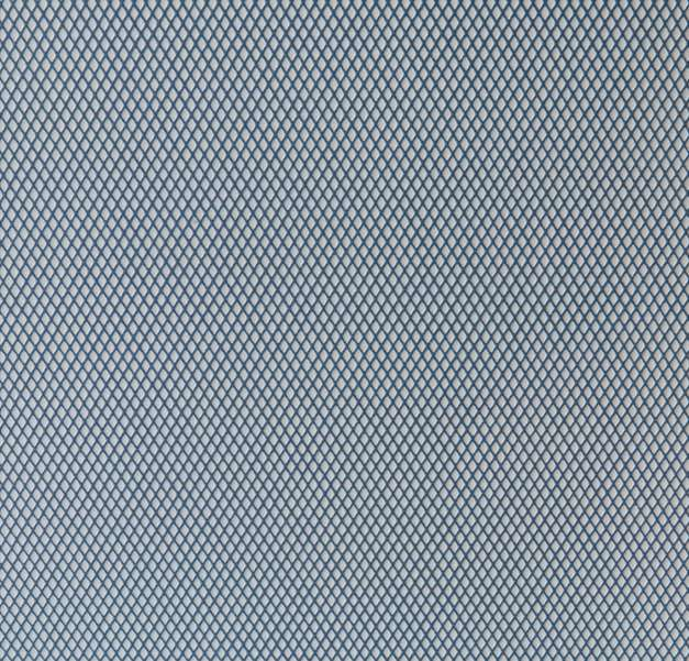 carrelage mutina rombini carre light blue bleu 40 x 40. Black Bedroom Furniture Sets. Home Design Ideas