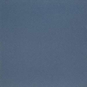 Carrelage Rombini Carre uni blue