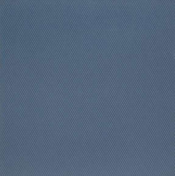 Carrelage mutina rombini carre uni blue bleu 40 x 40 for Prix metre carre carrelage