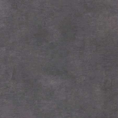Carrelage leonardo ceramica luxury dg 103 gris fonce nat for Carrelage gris fonce