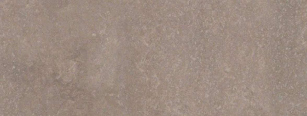 Carrelage casalgrande padana marmoker travertino noce luc for Carrelage casalgrande padana