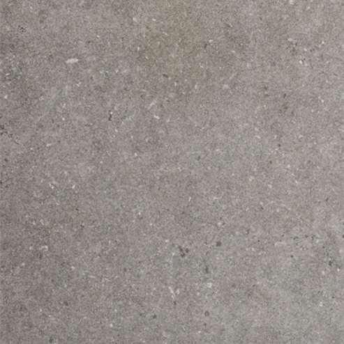 Carrelage Cotto D 39 Este Marmi E Pietre Cluny Argerot Adouci