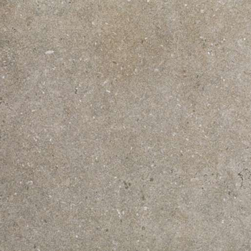 carrelage cotto d 39 este marmi e pietre cluny argerot laye