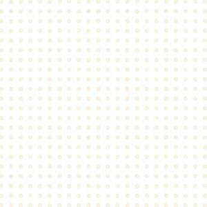 Carrelage mutina pico up natural blanc 120 x 120 vente en for Carrelage u4p4s