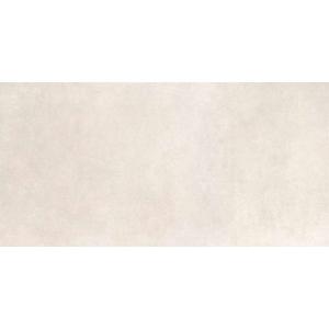 carrelage metropol loussiana beige nat ret 100 x 50 vente en ligne de carrelage pas cher a. Black Bedroom Furniture Sets. Home Design Ideas