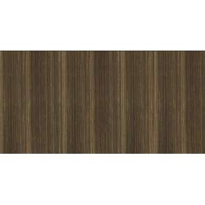 Carrelage Ultra marmi Eramosa brown shiny