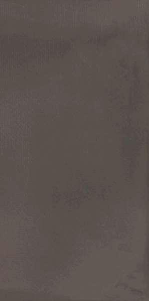Carrelage leonardo ceramica factory 103 gris fonce nat ret for Carrelage gris fonce