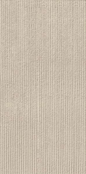 Carrelage Leonardo ceramica Factory 021-blanc nat/ret ...