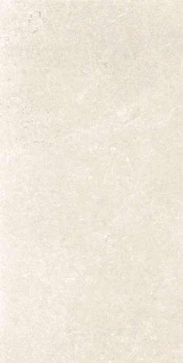 Carrelage panaria prime stone white soft ret blanc 90 x 45 for Carrelage stone