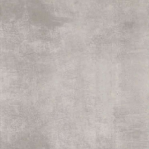 Carrelage parefeuille provence times square gris 43 x 43 for Carrelage gris metallise