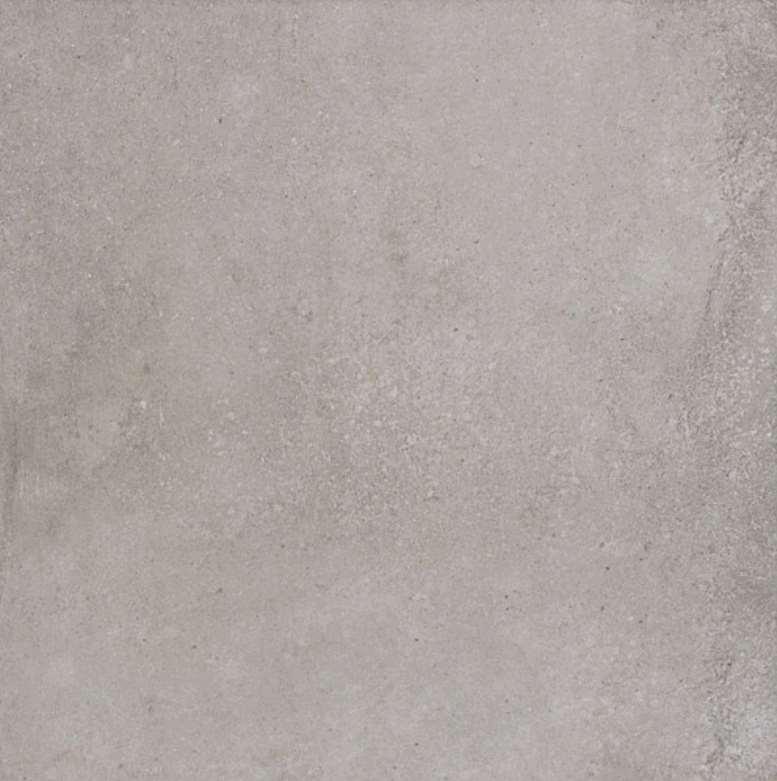 Carrelage keope moov k2 grey strut ret gris 60 x 60 for Carrelage keope