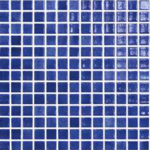 Mosaique armonie by arte casa loto azul niebla bleu 30 x for Arte casa carrelage