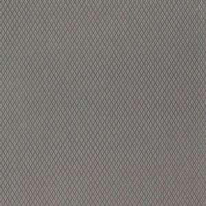 Carrelage Rombini Carre uni grey d27e71c4849