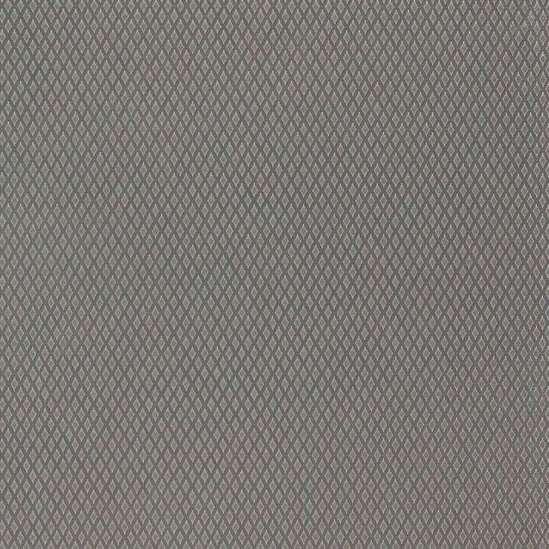 Carrelage mutina rombini carre uni grey gris 40 x 40 for Prix metre carre carrelage