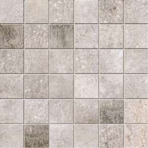 Mosaique Patchwalk Grigio mix