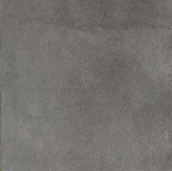 carrelage caesar wide steel nat ret gris 60 x 60 vente en. Black Bedroom Furniture Sets. Home Design Ideas
