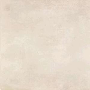 Carrelage pavigres glade branco lap ret beige 60 x 60 for Pavigres carrelage