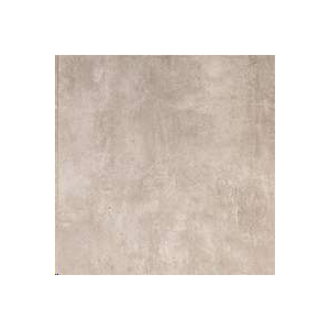 Carrelage porcelaingres urban great ivory nat ret beige for Carrelage urban ivory
