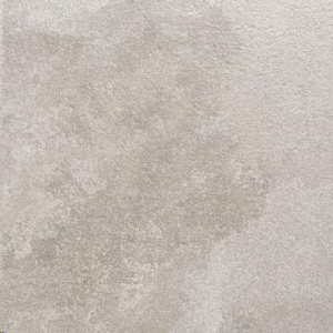 Carrelage villeroy boch newton gris clair mat ret 60 x for Villeroy et boch carrelage