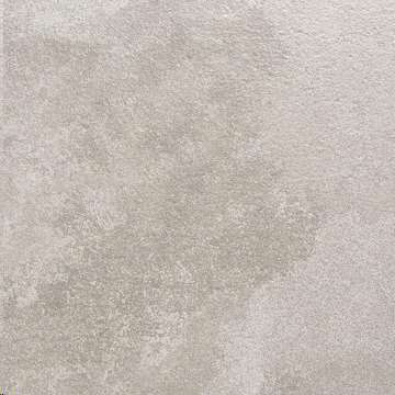 Carrelage villeroy boch newton gris clair mat ret 60 x for Carrelage gris clair