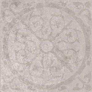 Carrelage villeroy boch newton decor gris clair mat ret for Carrelage gris metallise