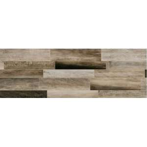 Carrelage Barn wood Grey nat.