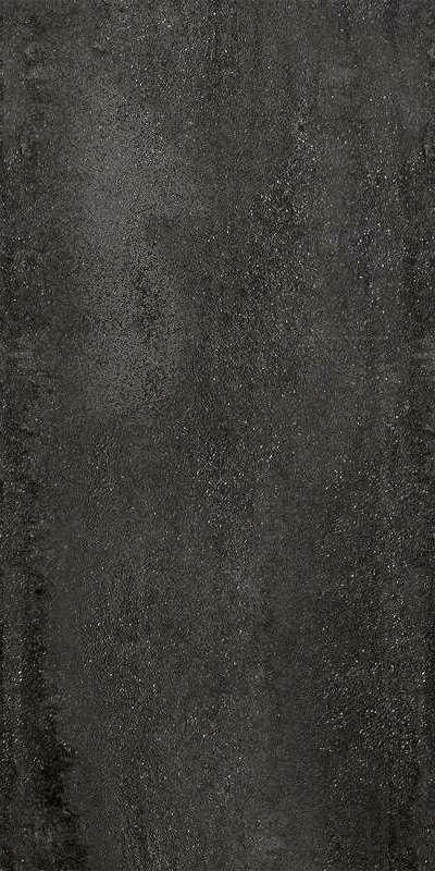 Carrelage saime sanprospero kaleido nero nat ret noir 60 x for Carrelage kaleido