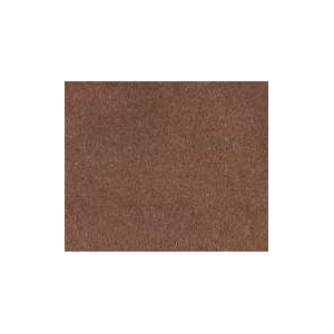 Carrelage marazzi bisque cotto marron 15 x 15 vente en for Carrelage marazzi
