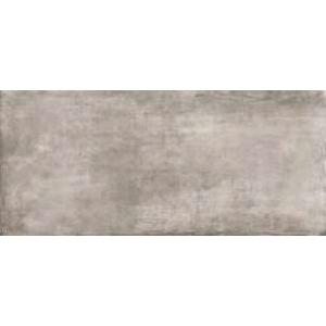 Carrelage kronos prima materia sandalo cerato ret marron for Carrelage kronos