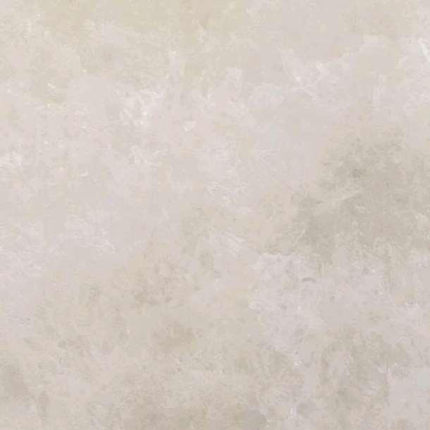 carrelage grespania palace agata beige lap ret 59 x 59. Black Bedroom Furniture Sets. Home Design Ideas
