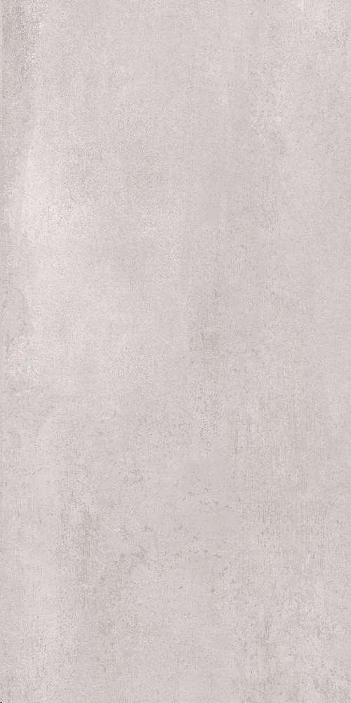 Carrelage kronos prima materia cemento grip rett gris 120 for Carrelage kronos