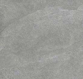 Carrelage keope link slate grey strut ret gris 60 x 60 for Carrelage keope
