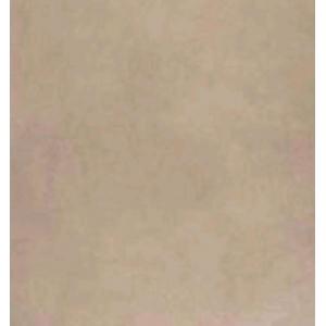 Carrelage marazzi powder sand nat ret beige 75 x 75 for Carrelage marazzi prix