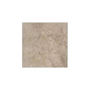 Carrelage marca corona 1741 springstone beige strut ret 60 for Ou acheter son carrelage